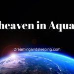 Midheaven in Aquarius