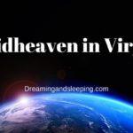 Midheaven in Virgo
