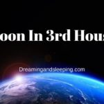 Moon In 3rd House – Meaning, Synastry