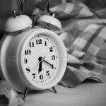 Biblical Meaning of a Clock In a Dream