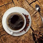 Coffee – Dream Meaning and Symbolism