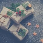 Gift – Dream Meaning and Symbolism
