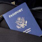 Biblical Dream Meaning of Passport