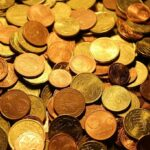 Biblical Meaning of Coins In Dreams