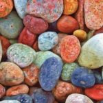 Biblical Meaning of Rock in Dreams