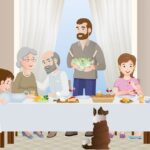 Family Gathering – Dream Meaning and Symbolism